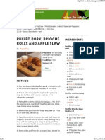 Pulled Pork Rolls_ Recipes_ Good Food Channel