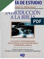 A IntroBiblia GuiaDeEstudio
