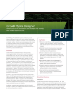 Orcad Pspice Designer Ds Print