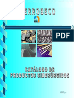 Cat_logo de Productos de Hierrobeco01.doc