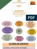clases de archivo grupo 4.pdf
