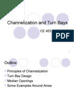 31 Channelization.ppt