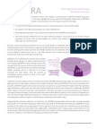 2014 Opportunity and Earnings Disclosure Summary