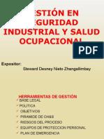 Gestinensso 141210135205 Conversion Gate02