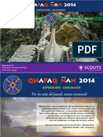 19052014-3_qhapaq_nan.pdf