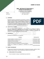 M-MMP-4-07-002-06