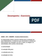 gestao-de-pessoas-aula-23-desempenho-iv63639157320.pdf