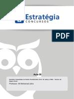 curso-6196-aula-00-v1.pdf