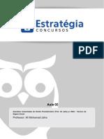 curso-6196-aula-02-v1.pdf