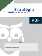curso-6196-aula-04-v1.pdf