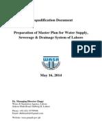 pqd_wasa.pdf