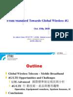 陳逸萍_4G_LTE_10152010_SBMI