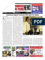 221652_1440580372East Hanover News - August 2015 - R.pdf