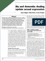 21 Hypersexual in Dementia.PDF