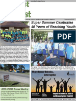 Baptist Digest Sept 2015