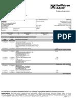 Extras_de_cont_15442436_31122013.pdf