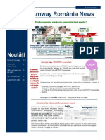 newsletter aprilie_07 (1).pdf