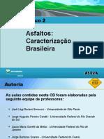 bloco-2 Asfaltos caracterização brasileira.ppt