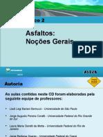 bloco-2 Asfaltos-nocoes-gerais.ppt