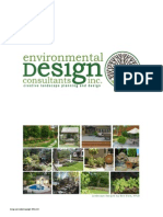 Environmental Design Guide