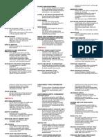 8-16 HOSP TERMS