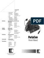 pc_manual
