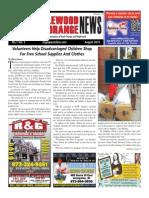 221652_1440581512South Orange News - August 2015 - R.pdf
