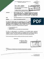 PERFIL SNIP 260013(1) SR DE LOCUMBA.pdf