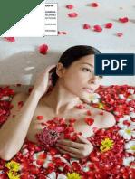 Fitocosmetica y Aromaterapia - Rocio Torres Sara Ruiz - Esteticaenelaula Files 71