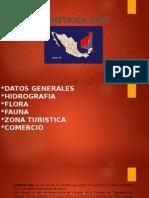 Quintanaroo Hnm Act 6