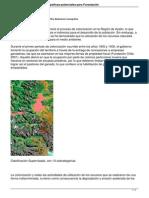 1  determinacion-de-zonas-geograficas-potenciales-para-forestacion.pdf
