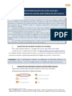 Manual Petições - Juizado Especial Federal