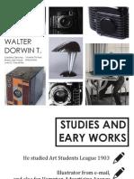 walter-d-teague.pdf