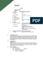 SILABO+Informatica+Aplicada+a+la+Mineria+X (3)