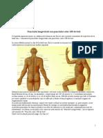 Punctului longevitatii sau punctului celor 100 de   boli.pdf