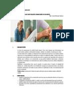 COMUNICACIÓN EN ENFERMERIA.pdf