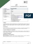 AC1004 Matematica Basica 2015-II