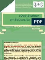 qu-evaluar-en-educacin-fsica-1214965130189183-9.ppt