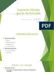 Treinamento Inspeção de Entradas.pptx