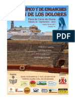 DOSIER Raid 2015.pdf