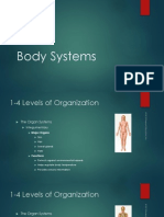 body systems pp for weebly