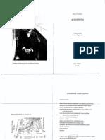 A_Gaivota_Tchecov.pdf