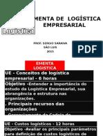 Log Empresarial Ementa 00