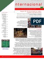 CNQ Internacional 062015 English edition