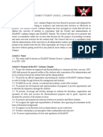 SSC- Larkana Constitution.docx