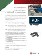 Polycom Conference Phone Bundle Rebate.pdf