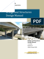 GDOT_Bridge_and_Structures_Policy_Manual.pdf