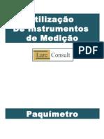 Treinamento Utilização de Instrumentos de Medição.pptx