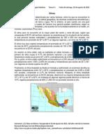 Ejemplo de tareas.pdf