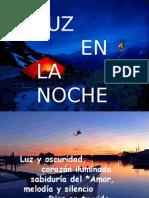 LUZ EN LA NOCHE - copia - copia.ppsx